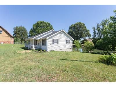 3 Bed 2 Bath Foreclosure Property in Colonial Beach, VA 22443 - Blackwell Rd