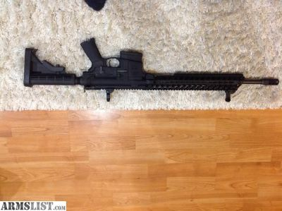 For Sale: 308