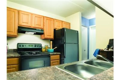 3 bedrooms Apartment - Whether you are a graduate University or an in Downtown Chicago.