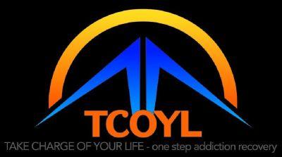 Las Vegas Opioid Detox Treatment Facility   TCOYL