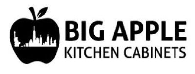Big Apple Kitchen Cabinets