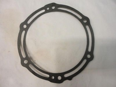Purchase Yamaha 1200 1300 Exhaust Outer Cover Gasket NEW GP1200R XLT1200 GP1300R motorcycle in Loveland, Ohio, US, for US $14.99
