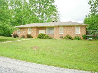 535 Crownover Rd Lexington, NEED ROOM??? Large Four BR