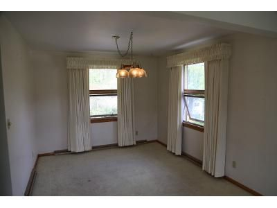 Foreclosure Property in Cumberland, MD 21502 - Harold St