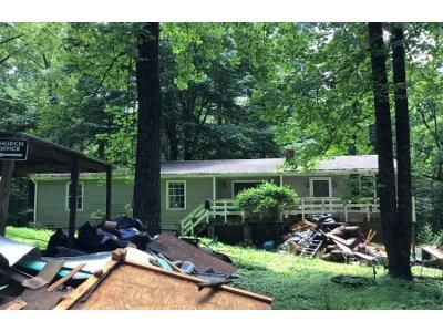 4 Bed 2 Bath Foreclosure Property in Montpelier, VA 23192 - Hopeful Church Road