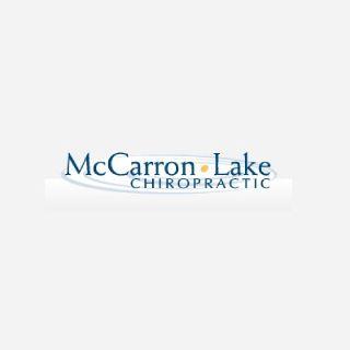 McCarron Lake Chiropractic St. Paul MN