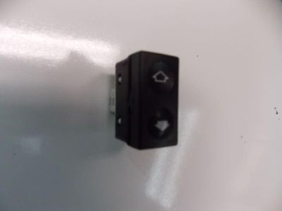 Find Bmw E36 WIndow Switch White OEM 1387388 92-99 318 323 325 328 M3 motorcycle in Perkasie, Pennsylvania, US, for US $5.00