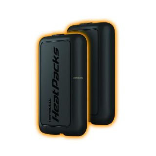 Buy THERMACELL HEATPACKS HAND WARMERS 2/PK motorcycle in Sauk Centre, Minnesota, United States, for US $63.99