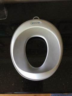 Enovoe Potty Training Seat