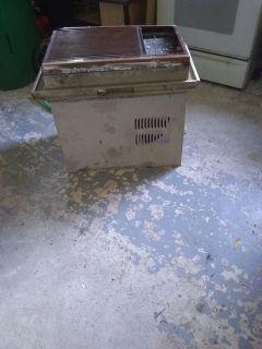 12000 BTU air conditioner