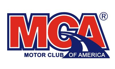 Join Motor Club of America for Affordable Roadside Assistance and More!