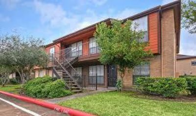 $320, 1br, Looking for a Roommate that is need of a place 249  Smiling Wood Lane , Female Preferred