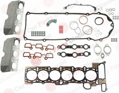 Sell New Elring Head Gasket Set, 11 12 0 141 055 motorcycle in Los Angeles, California, United States, for US $216.19