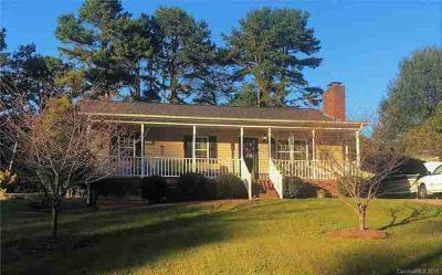 4318 Gelinda Court GASTONIA Three BR, In desirable Country Acres