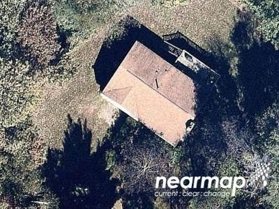 3 Bed 4 Bath Foreclosure Property in Saxonburg, PA 16056 - Ivywood Rd