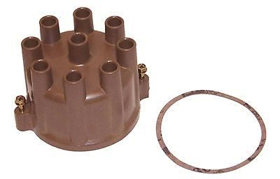 Purchase Sierra 5352 P DISTRIBUTOR CAP 392-9766Q 1 motorcycle in Stuart, Florida, US, for US $25.39