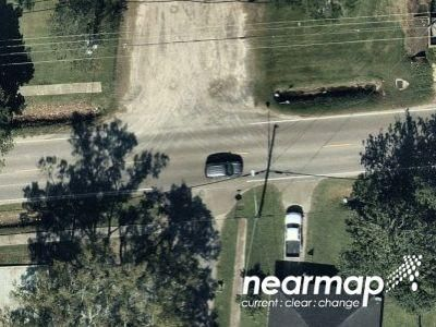 Foreclosure Property in Kenner, LA 70062 - 3rd St