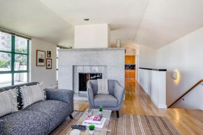 $7530 2 apartment in North Beach