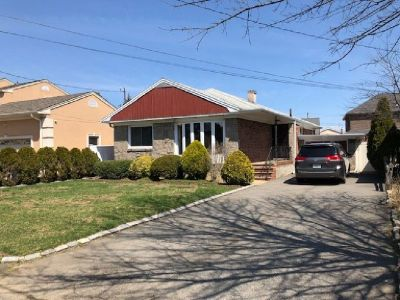 ID: (CON) Beautiful Brick Ranch For Sale In Whitestone Woods