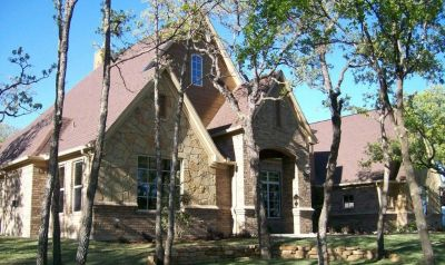 Are You Looking For Roofing in Midlothian?