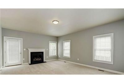 COME HOME TO THIS CUSTOM-BUILT BEAUTY IN NORTH ARLINGTON. Parking Available!