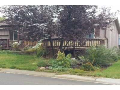 3 Bed 1 Bath Preforeclosure Property in Golden, CO 80401 - Pike St
