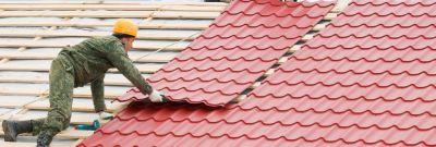 Roofing Fresno CA