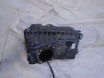 Sell 06 MAZDA MPV AIR CLEANER 6 CYL FROM 08/03/05 390406 motorcycle in Holland, Ohio, United States, for US $50.00