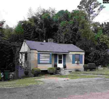 4205 Mountain Drive COLUMBIA Two BR, Great Investment Property!