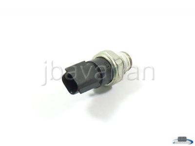 Buy Genuine BMW Oil Pressure Switch MINI Cooper R50 R52 R53 motorcycle in Westbrook, Maine, United States, for US $25.48