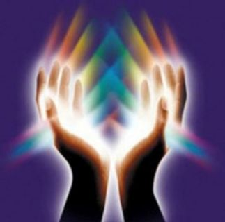 Fire and Ice Reiki 512-948-0409