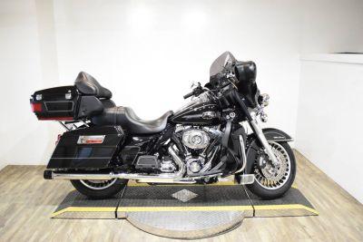 2011 Harley-Davidson Ultra Classic Electra Glide Touring Wauconda, IL