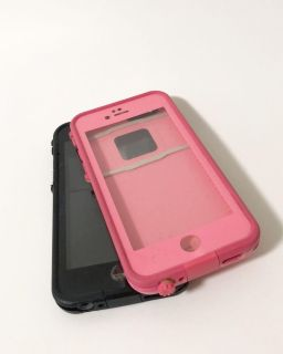 life proof iPhone cases