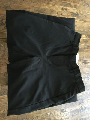 Boys Size 10 Dress Pants