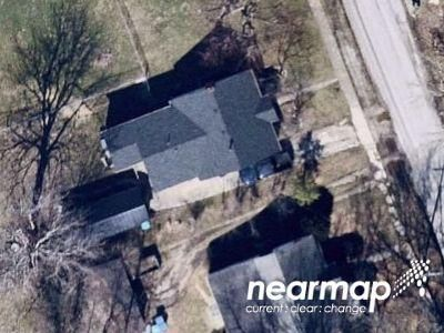 3 Bed 2 Bath Foreclosure Property in Lawrenceburg, KY 40342 - Fairview Ave