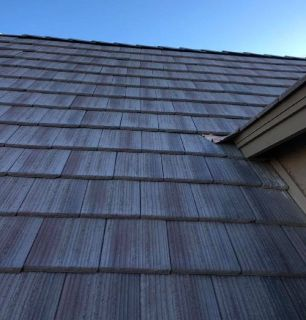 Free Roofing Estimate Arizona Phoenix