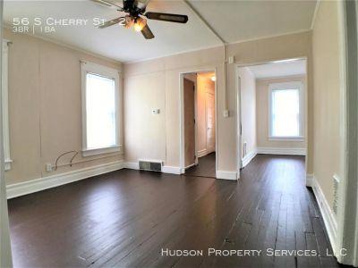 2 bedroom in Poughkeepsie