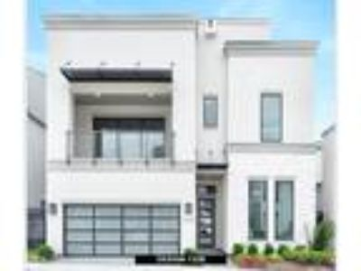New Construction at 7809 ELEMENT AVENUE, by BRITTON HOMES