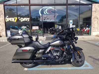 2018 Harley-Davidson CVO Limited Touring Middletown, NJ