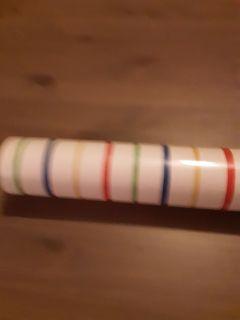 3 - Chesepeake Wallpaper Rolls