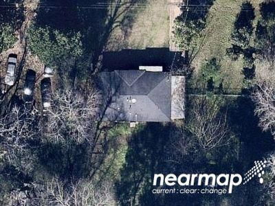 Foreclosure Property in Columbus, GA 31903 - Willis St