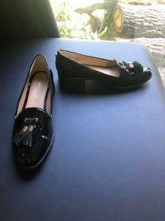 Antonio Melani dress shoes