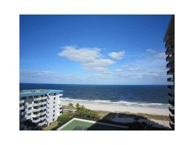 Apartment for Sale in Pompano Beach, Florida, Ref# 8986624