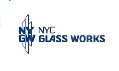 NYC Window Company