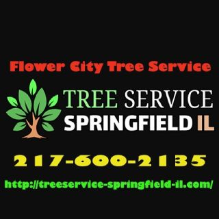 Flower City Tree Service