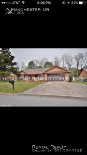 ****Great Conway Family Home****