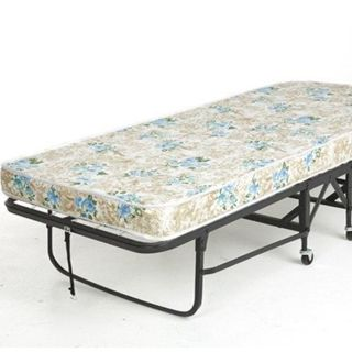 Looking for rollaway or cot bed