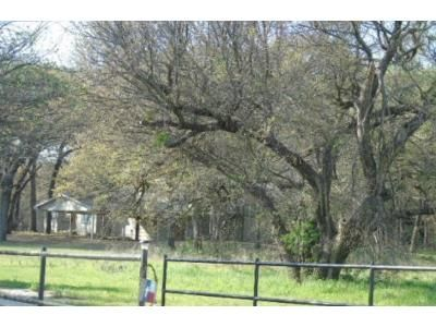 3 Bed 2 Bath Foreclosure Property in Newark, TX 76071 - County Road 4856