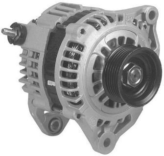 Buy DENSO 210-3134 Alternator/Generator-Reman Alternator motorcycle in Saint Paul, Minnesota, US, for US $198.15