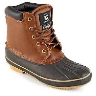 Tamarack Duck Boot for Men 30% OFF